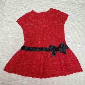 18m Dress